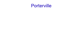 In down town Porterville, I will have work as part of the current Porterville Art Association show. Our gallery is located at 152 N. Main St.